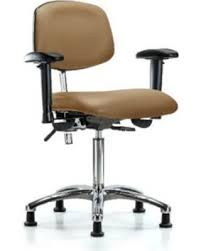 crazy office chairs. Symple Stuff Kaylynn Medium Bench Office Chair Crazy Chairs