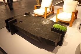 modern coffee tables come in many shapeaterials art table d