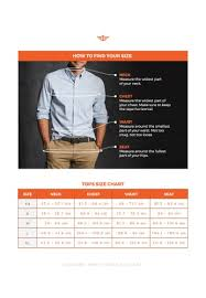 Dockers Stretch Oxford Shirt Slim Fit Men 36184 0042