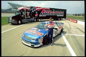 Stanley Smith | Nascar race cars, Nascar racing, Stock car racing