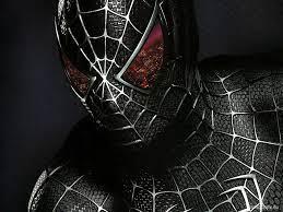Best Spiderman Wallpapers - Creative GAG