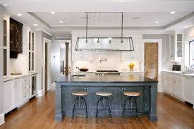 Kitchen Remodeling Companies Remodelling