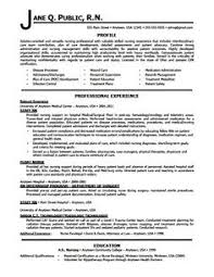 1000+ ideas about Rn Resume on Pinterest | Nursing Resume ... Resume Examples, Nursing Resume Template Best Template Collection Sample Nursing Resume Free Entry Level Nurse Resume Sample Resume Genius Nursing Resume ...