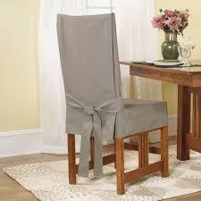 Ikea Dining Room Chair Covers Chair Covers Ikea Chair Slipcovers Ektorp
