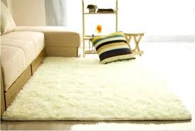 white dining room rug fluffy rugs anti skid gy area rug dining room home bedroom carpet white dining room rug