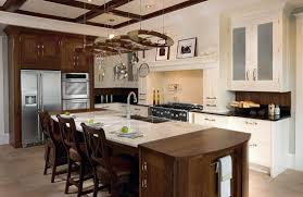 modern white kitchen island. 67 Sensational Kitchen Island With Sink And Seating Small Table Modern Drop In Ivory Leather Dining White