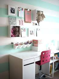 kids room kids bedroom neat long desk. Good Bedroom Desks For Teenagers Furniture Donation Near Me Desk Ideas Kids Rooms Room Storage . Neat Long