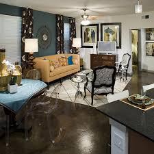 Camden Design District Oak Lawn Avenue Dallas Tx Camden Design District Apartments 1551 Oak Lawn Avenue