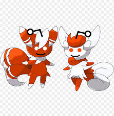 Marketing on reddit is a complex task for those who are not familiar with it. Reddit Cats Xd Pokemon Male And Female Pokemo Png Image With Transparent Background Toppng