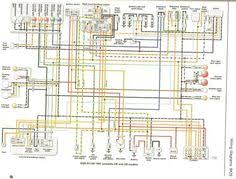 wiring diagram for 2007 gsxr 600 the wiring diagram 2008 suzuki gsxr600 wiring diagram 2008 wiring diagrams for wiring diagram