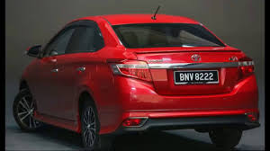 new car launches malaysia 2013New 2017 Toyota Vios launched in Malaysia  YouTube