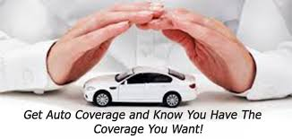 Full Coverage Auto Insurance Quotes Custom What Is Included In Full Coverage Auto Insurance