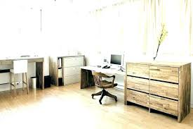 file cabinet desk diy file cabinet desk corner desk with file cabinets file cabinet desk desk