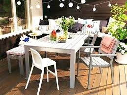 ikea uk garden furniture. Ikea Patio Furniture Collection In Backyard Decor Plan Outdoor  And On . Uk Garden D