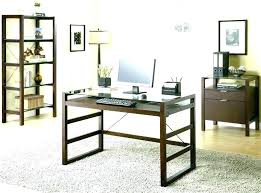 desk in office. Home Desk In Office S