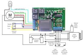 garage door opener wiring diagram. Fine Diagram Craftsman Garage Door Opener Wiring Diagram Sample Pdf  Fresh Chamberlain And For R