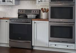 what is black stainless steel. Exellent Stainless On What Is Black Stainless Steel Frigidaire