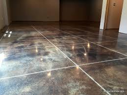 Polished concrete floor tiles uk image collections tile flooring polished  concrete floor tiles uk images tile