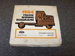 ford 600 wiring what to look for when buying ford 600 tractor 1971 F600 Wiring 1984 ford b500 b600 b750 b6000 b series electrical wiring diagram manual 1971 f600 wiring diagram