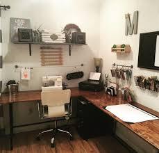work office desk. contemporary office 440 best computer desk images on pinterest  ideas diy desk and  corner computer desks inside work office