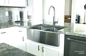 36 a sink white a sink white farmhouse sink inch large size of steel a sink 36 a sink