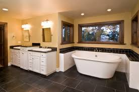 bathroom remodel san antonio. Interesting Bathroom Magnificent Bathroom Remodeling San Antonio On With Hill Bros Construction  Remodel In Size 426x282 I
