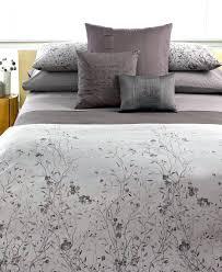 calvin klein down comforter duvet cover medium size of down comforter linen calvin klein comforter calvin klein down comforter