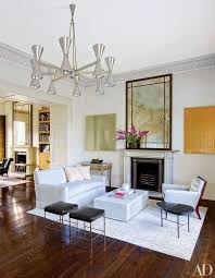 italian furniture designers list photo 8. 8 Elegant Interiors By Veere Grenney Associates | Architectural Digest, And Modern Living Rooms Italian Furniture Designers List Photo -