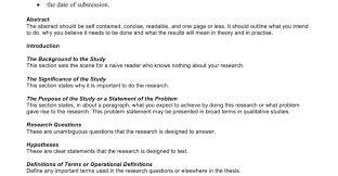 ??? ????? research paper by step