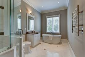 bathroom remodel toronto. Bathroom Renovations Remodel Toronto R