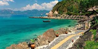 Image result for du lịch phú quốc