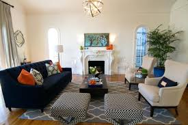 navy blue furniture living room. Blue Sofa Decorating Ideas Furniture Navy Couch Awesome Interesting Living Room Set