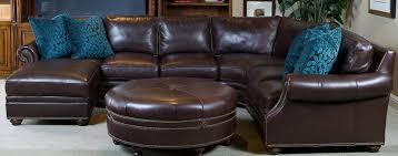 Where to Buy Bradington Young Furniture PA