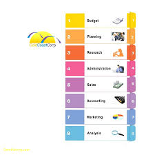 Avery Templates On Word 8 Tab Avery Template Avery 8 Tab Label Template Word Made By