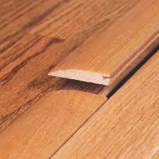 reducer flush mount hardwood floor reducer flush mount hardwood floor