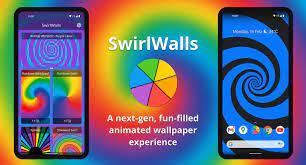 Android: Das perfekte Live Wallpaper ...
