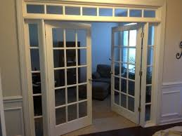 transom windows with doors office sidelights Google Search