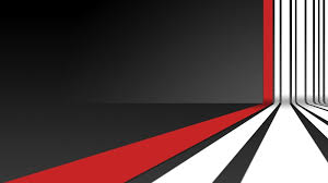 red black and white backgrounds. Black White And Red Backgrounds Wallpaper Cave Intended