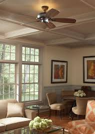dining room ceiling fans with lights. Contemporary Ceiling Fans And The Ideas Including Wall Fan For Living Room Picture Open Dining Interior With Lights