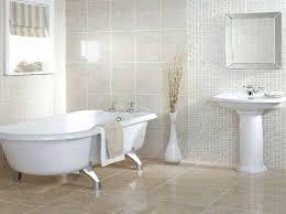bathroom tiles for small bathrooms latest tile ideas design and bathroom tiles for small