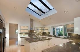 modern lighting solutions. View In Gallery Modern Lighting Solutions G