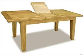 rectangular patio dining table unique coffee table 93 inspirational coffee dining table ideas hi res of