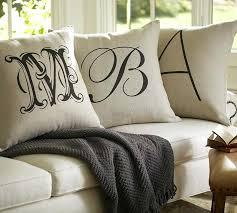 24 inch throw pillows.  Inch 24 Inch Throw Pillows To Inch Throw Pillows T