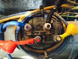 light bar wiring install help yamaha viking forum click image for larger version fullsizerender jpg views 863 size 49 1