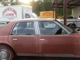 BIG_MARC 1979 Chevrolet Impala Specs, Photos, Modification Info at ...