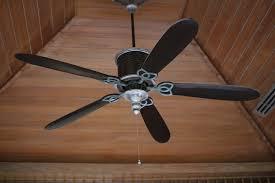 best ceiling fans brands