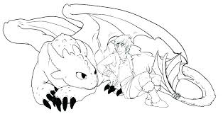 Dragon Coloring Pages Online Free Dragon Coloring Games Cute Dragon