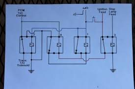 wiring diagram convert le to manual shift wiring 4l80e transmission wiring diagram images on wiring diagram convert 4l80e to manual shift