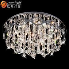 ceiling spot light coversretractable fixtures om66004800 retractable fixture 07