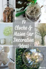 Decorated Jars Craft Mason Jar Decorating Ideas The Best Painted Mason Jar Craft I Have 83